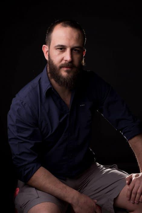 Best Digital Marketing Beard